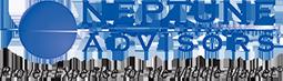 Neptune Advisors Logo